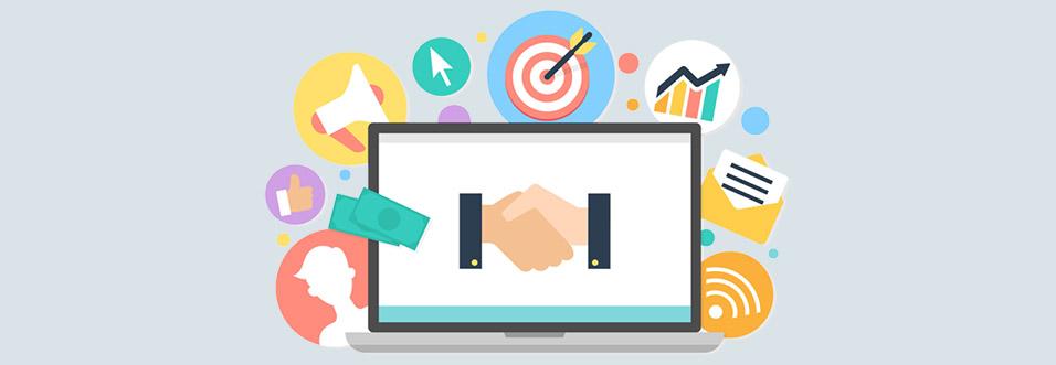 Cubebrush Partner Agreement Help Center